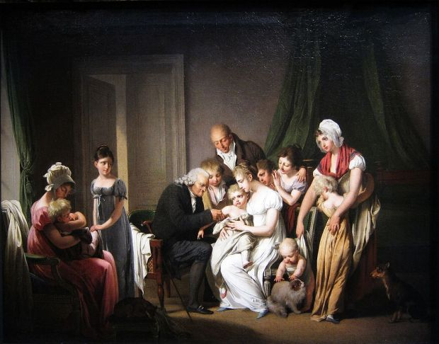 1024px-Londre_wellcome_institute_boilly_vaccinee