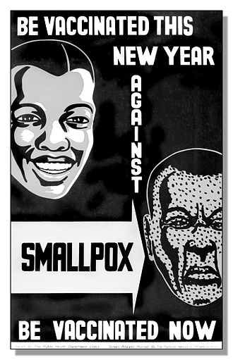330px-Poster_for_vaccination_against_smallpox