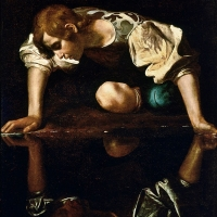 The Rise of Narcissism and the  Loss of Meaning I