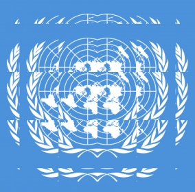 unitednationsfragmented