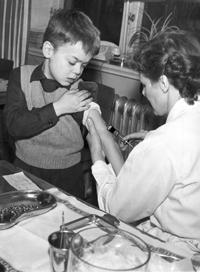 polio-vacc-sweden