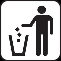 trash11