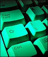 _38498291_computer_keys150