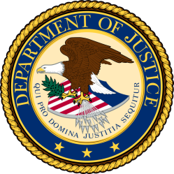 720px-Seal_of_the_United_States_Department_of_Justice.svg