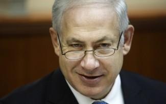 Benjamin-Netanyahu_2641034k