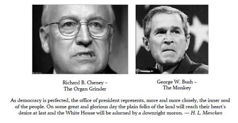 cheney-bush2