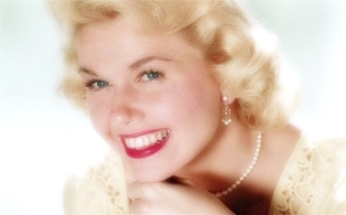 doris-day2_1976055c