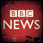 bbclogo