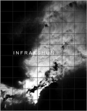 infrakshun articles