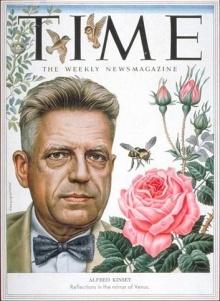 Kinsey-Time-1953-08-24
