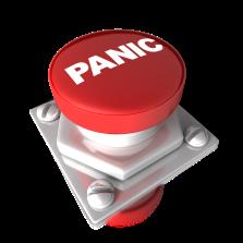 panic_button_1600_clr