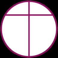 510px-Opus_Dei_cross.svg