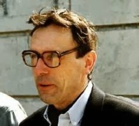 J-Connerotte