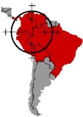 impactos-del-plan-colombia-en-ecuador
