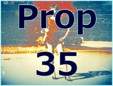 prop-35