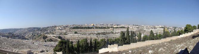 Jerusalem_BW_1