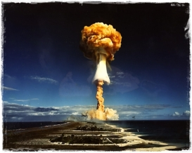 nuclear_explosions_mushroom_cloud