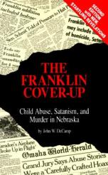 The-Franklin-Cover-Up