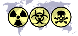 330px-WMD_world_map.svg