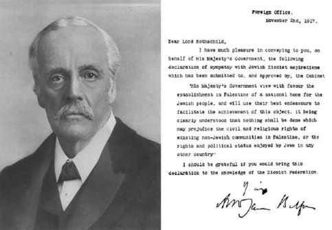 800px-Balfour_portrait_and_declaration