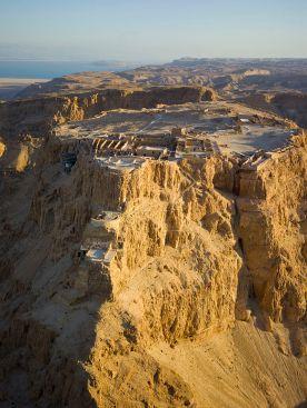 800px-Israel-2013-Aerial_21-Masada