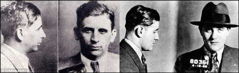 money laundering of meyer lansky essay Money laundering and its effect on indian economy finance essay  he further states that in 1930s mobster meyer lansky gave rise to number of ways to launder money .