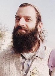 Baruch_Goldstein