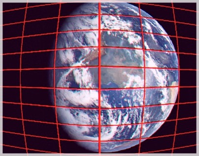Earth-Wallpaper.jpg