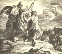 exod17-11