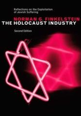 Finkelstein_holocaust_industry_cover