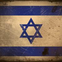The Z Factor V: Terror Tactics