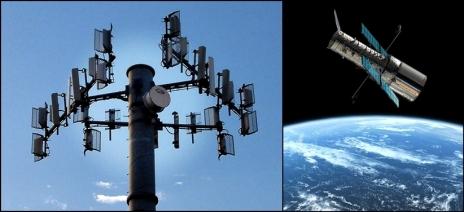 gwen-satellite