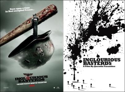 inglourious_basterds_poster1-horz