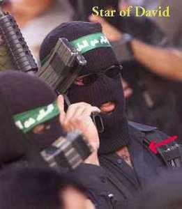 palestine_terrorist