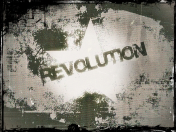 permanent-revolution