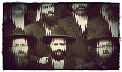 rabbis-movement-judaism-chabad-lubavitch.si_thumb.jpg