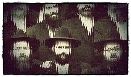 rabbis-movement-judaism-chabad-lubavitch.si_thumb.jpg