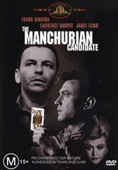 The-Manchurian-Candidate_1962_thumb.jpg