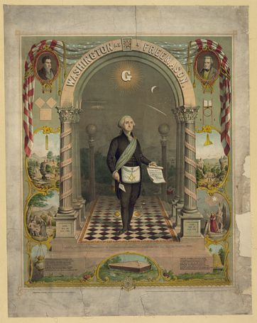 476px-George_Washington,_freemason_02796u_original