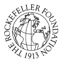 rockefeller6