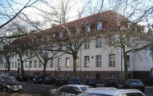 Freie_Universitaet_Berlin_-_Otto-Suhr-Institut_-_Gebaeude_Ihnestrasse_22_-_einst_KWI-Institut