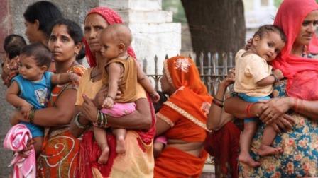 populationindia