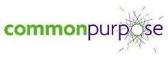 Common_Purpose_logo