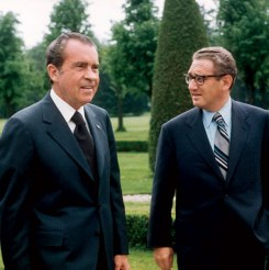 richard-nixon-and-henry-kissinger-1972