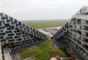 Copenhagensmartbuildings1