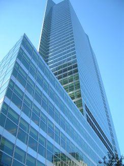 800px-GoldmanSachsHeadquarters