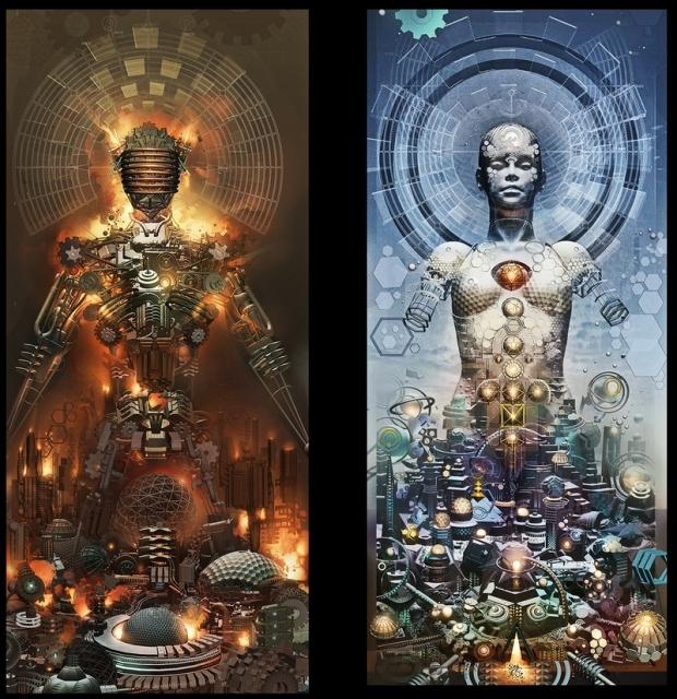 abstract-transhumanism-1162x1200-wallpaper_www-wall321-com_33