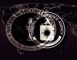 NSACIA Emblem