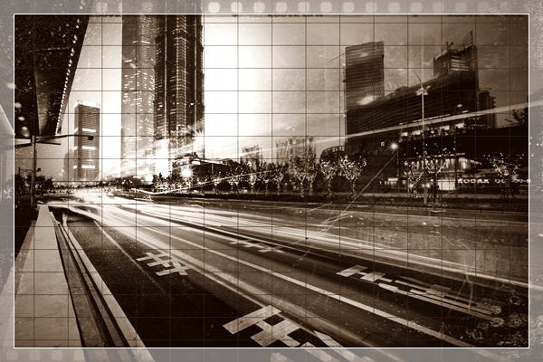 city-metropolis-buildings-skyscrapers-city-road-lights