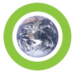 Climate_Reality_Logo-Globe
